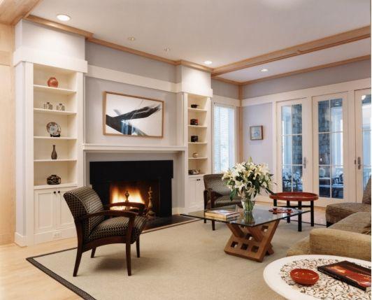 22 best zen interior design images on pinterest | living room