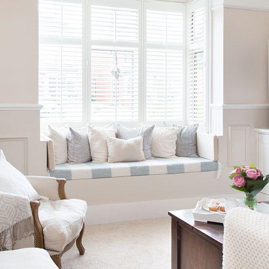 Englische wohnzimmer  Die besten 25+ englischer Landhausstil Ideen auf Pinterest ...