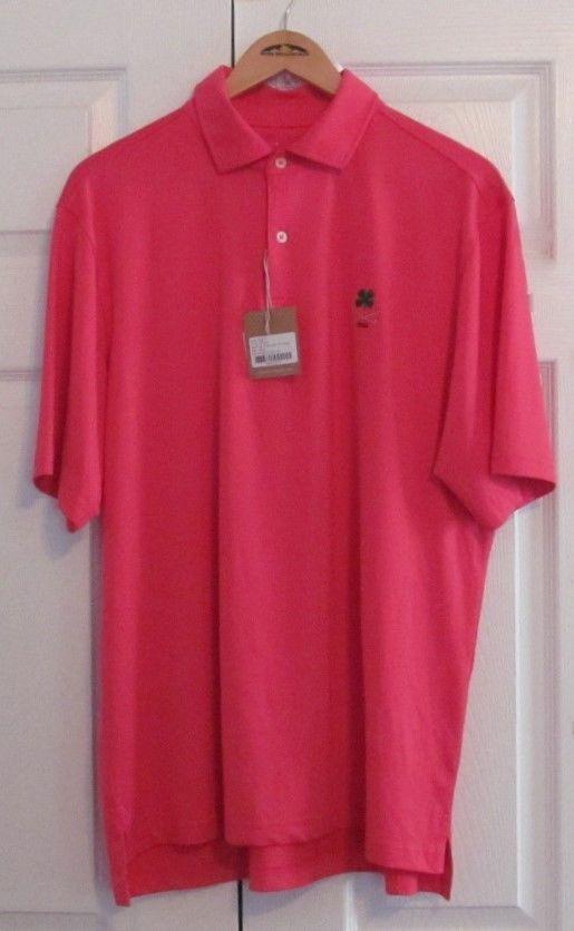 F G Tech Men s Golf Shirt afd55904dfe