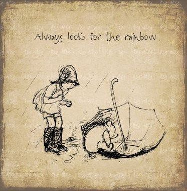 Best of Winnie The Pooh Quotes | Pick a Smile