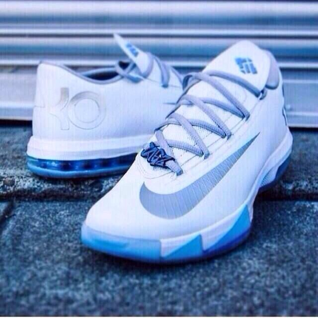 size 40 3cf92 bded9 80 best Nike KD Shoes images on Pinterest | Kd shoes, Basketball shoes and  Nike