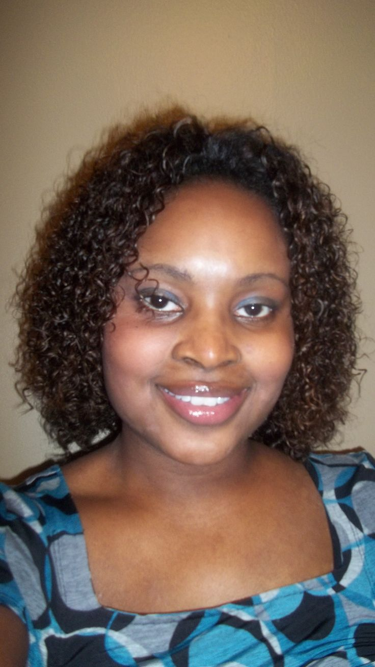 12 Inch Weave Sew In Hairstyles   www.galleryhip.com - The Hippest ...
