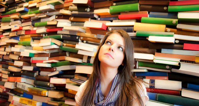 Onde comprar livros mais baratos ou fazer download na internet?
