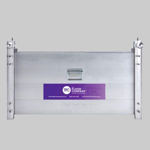 Hydroshield PRO Flood Barrier