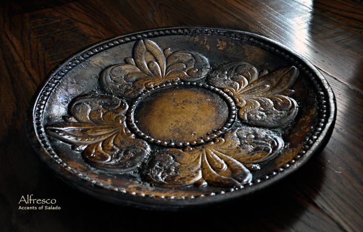 1000 Images About Fleur De Lis Home Decor On Pinterest