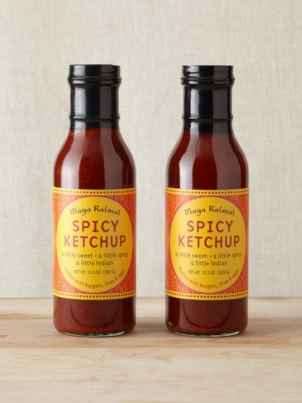 17 Best images about Spicy Ketchup on Pinterest | Homemade ...