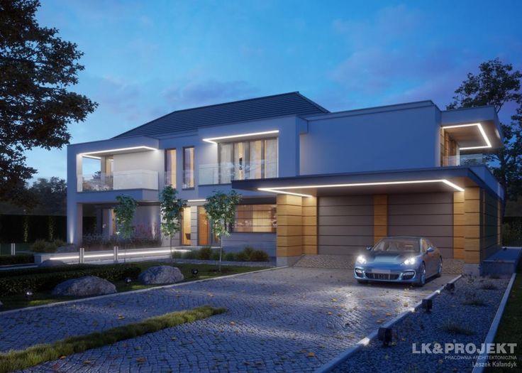 LK Projekt LK&1358