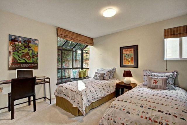 506 best images about kinderzimmer on pinterest. Black Bedroom Furniture Sets. Home Design Ideas