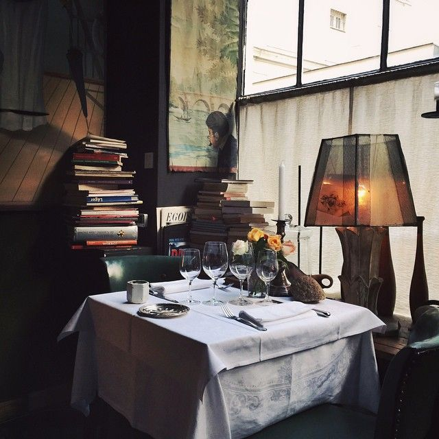37 best paris eats images on pinterest | tours, restaurants in ... - Ciel De Paris Franzosische Restaurant