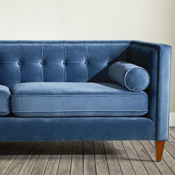Mejores 20 imágenes de sofa en Pinterest   Sofás cama, Ideas de ...