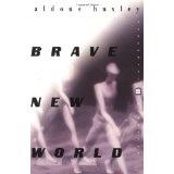 Brave New World (Paperback)By Aldous Huxley