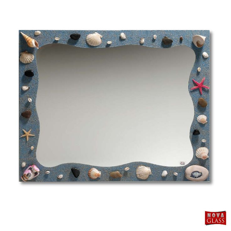 http://www.novaglass-eshop.gr/product.asp?catid=21