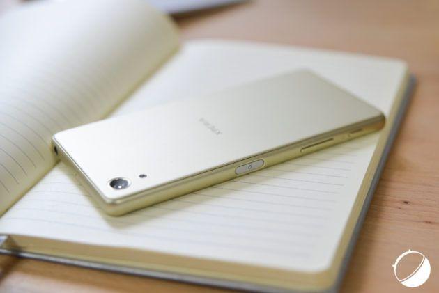 Sony Xperia : comment démarrer en mode sans-échec ? - Tutoriel - http://www.frandroid.com/comment-faire/tutoriaux/378630_sony-xperia-lent-ne-tient-batterie-solution  #Smartphones, #Sony, #Tutoriaux