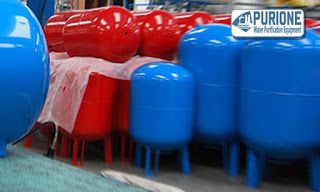 Pressure Tank Aquasystem 500 Liter adalah tangki tekan air yang terbuat dari bahan carbon steel untuk kapasitas 500 liter - http://www.purione.com/2017/04/pressure-tank-aquasystem-500-liter.html