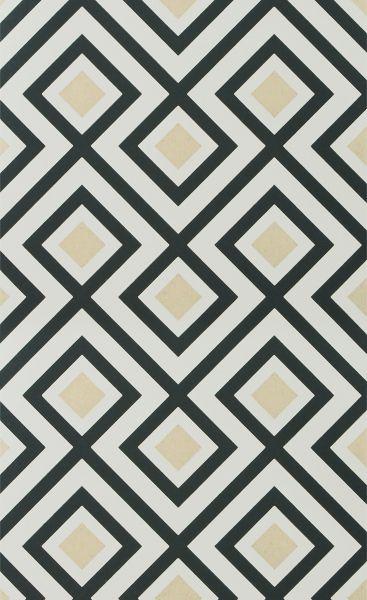 Les 25 meilleures id es de la cat gorie papier peint for Comment enlever de la tapisserie