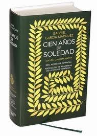 Cien Años de Soledad- Gabriel García Márquez