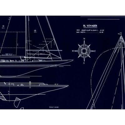 Ralph lauren nautical wallpaper by ralph lauren 0 ironwood pinterest nautical wallpaper - Ralph lauren wallpaper ...