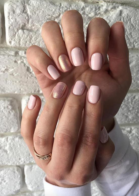 Qu'est-ce que les ongles Shellac? 11 belles couleurs et kits d'ongles en gomme laque pour …   – Hairstyle