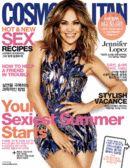 Image of Cosmopolitan Korea - June 2014 - Single Copy