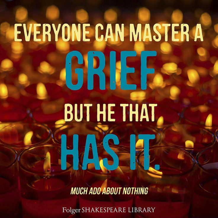 Shakespeare Quotes Grief: 21 Best Images About Much Ado About Nothing On Pinterest