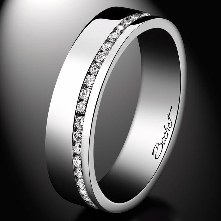 1000 id es sur le th me alliance diamant sur pinterest. Black Bedroom Furniture Sets. Home Design Ideas