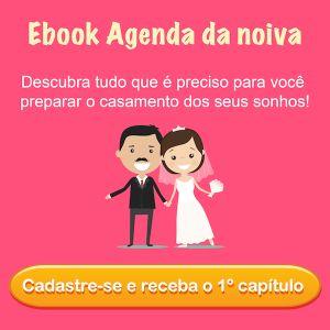 baixe o ebook agenda da noiva
