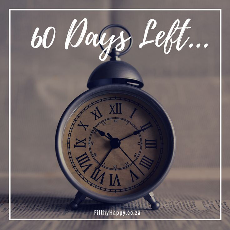 60-days-left