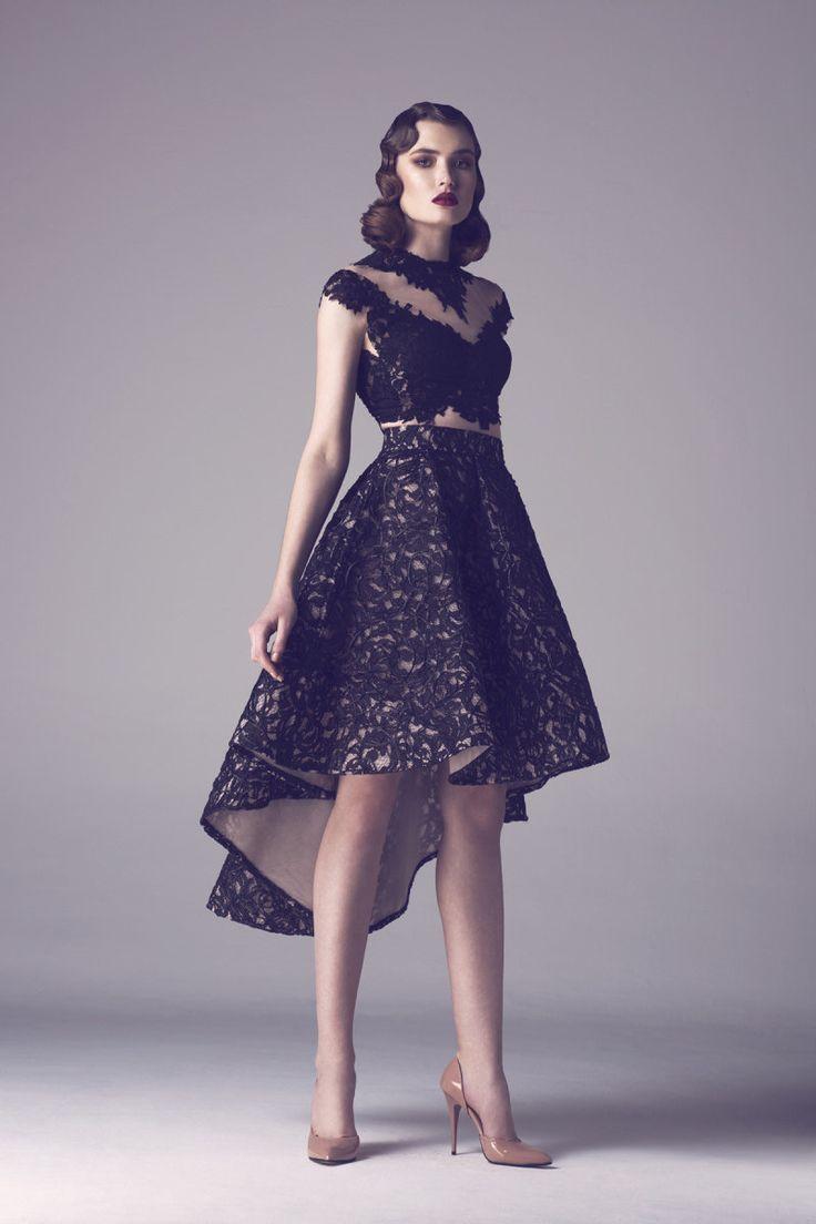 Mejores +100 imágenes de Prom Dresses 2015 en Pinterest | Trajes de ...