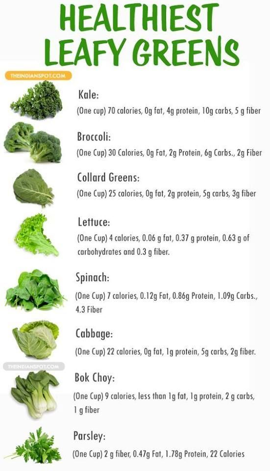 Broccoli Recipes Salad Easy