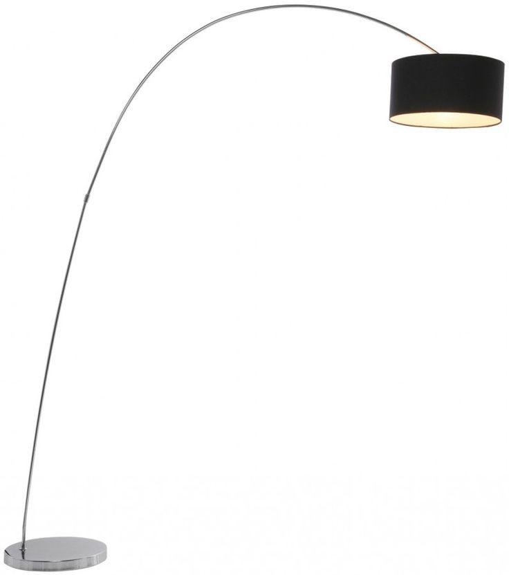 LAMPA PODŁOGOWA MONACO MOMA 769 PLN