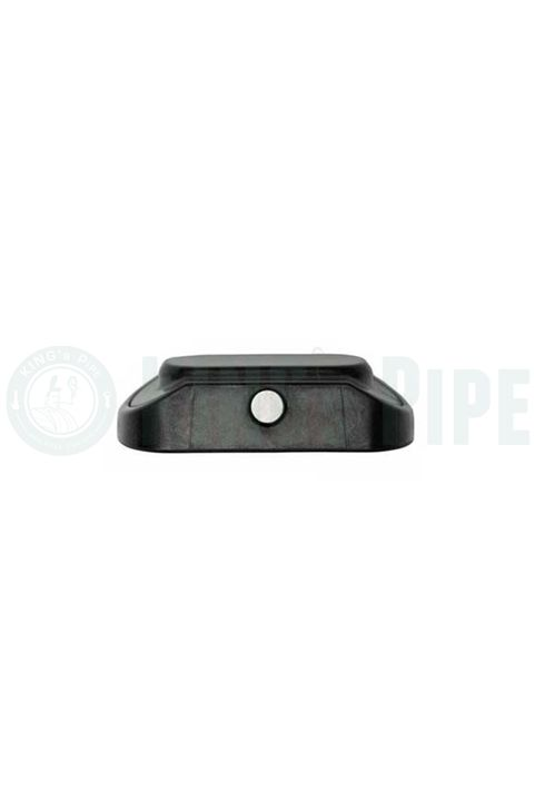 PLOOM - PAX 2 OVEN LID  on KING's Pipe Online Headshop #420 #710