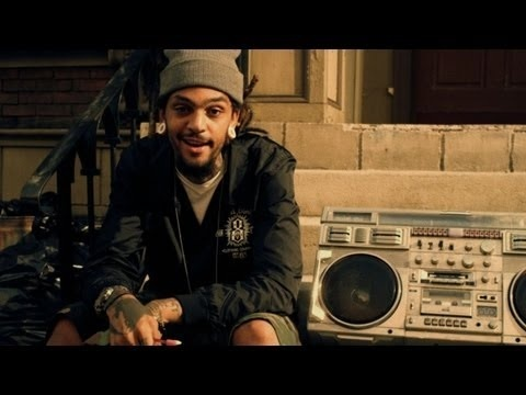 Gym Class Heroes: Class Heroes, Adam Levine, Official Videos, Gym Class, Heart Ft, Stereo Heart, Music Videos, Love Songs, Levine Official