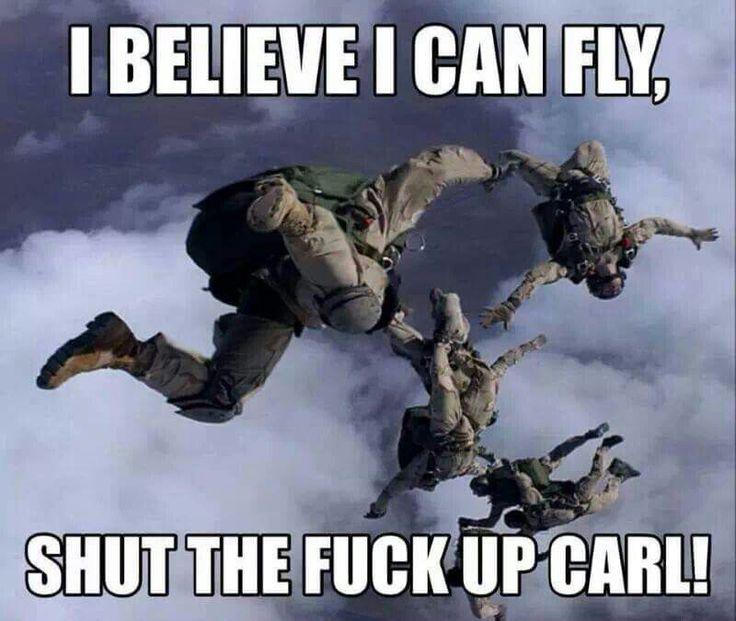 b70fea58437f3f7dfeff688684c03381 carl meme military humor 150 best military humor images on pinterest funny stuff, funny