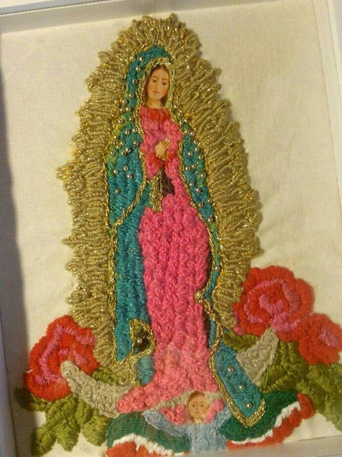 Mi hermano me hered a una diosa virgen por golfo