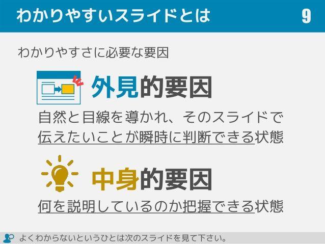 【原因 × 解決策】問題解決のフレームワーク