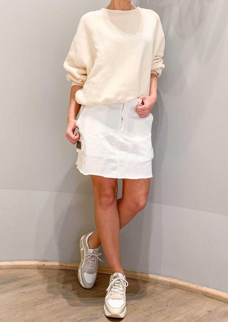 SPRING VIBES 2019 – Damenmode bei Søren Fashion – – – –