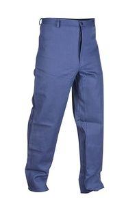 Svářečské kalhoty PROBAN