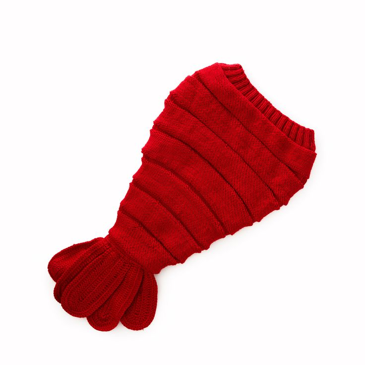 Baby Lobster Tail | Baby Lobster Costume | UncommonGoods