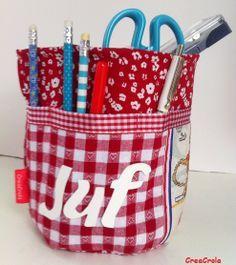 cadeautjes naaien - Google zoeken