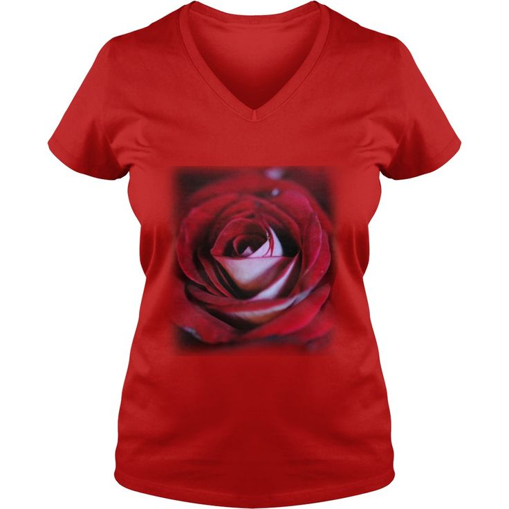A Red Rose Center T-Shirt  #gift #ideas #Popular #Everything #Videos #Shop #Animals #pets #Architecture #Art #Cars #motorcycles #Celebrities #DIY #crafts #Design #Education #Entertainment #Food #drink #Gardening #Geek #Hair #beauty #Health #fitness #History #Holidays #events #Home decor #Humor #Illustrations #posters #Kids #parenting #Men #Outdoors #Photography #Products #Quotes #Science #nature #Sports #Tattoos #Technology #Travel #Weddings #Women
