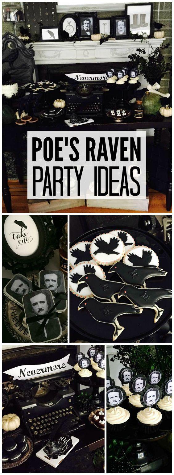 Best 25+ Gothic halloween costumes ideas on Pinterest | Evil ...