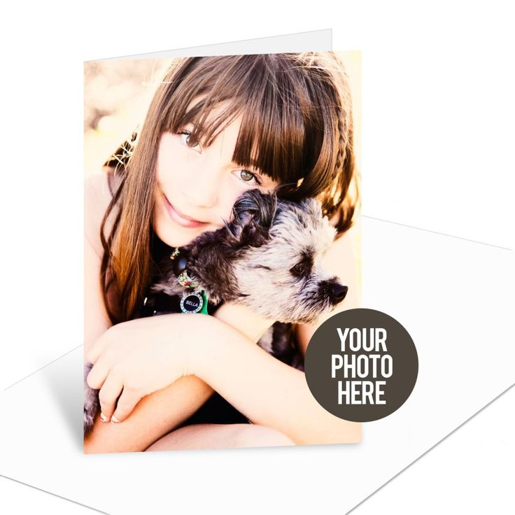 Create personal note cards with our DIY cards! #DIY #peartreegreetings #notecards: Note Cards, Cards Diy, Diy Cards, Peartreegreet Notecard