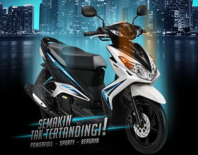 """Check out new work on my @Behance portfolio: """"POSTER YAMAHA XEON"""" http://be.net/gallery/35857577/POSTER-YAMAHA-XEON"""