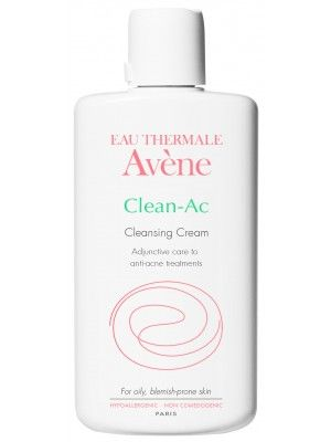 Clean-AC Hydrating Cleansing cream Shoppers drug mart