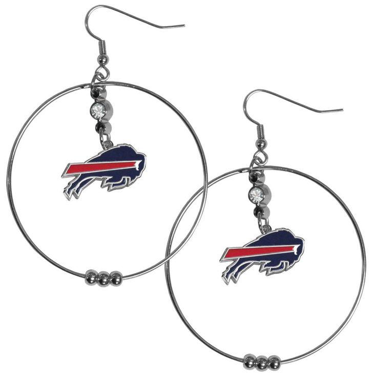Siskiyou NFL Buffalo Bills