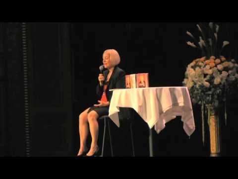 Meditation with Dr. Christiane Northrup