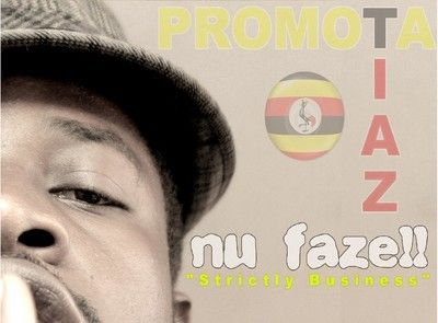 Latest music from Africa