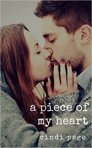 A Piece of My Heart (Full Circle Book 1) - Kindle edition by Cindi Page. Literature & Fiction Kindle eBooks @ Amazon.com.