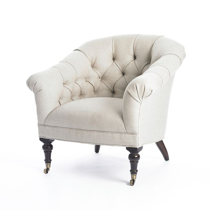 inspiration-furniture-wonderful-white-faux-leather-single-upholstered-chesterfield-tufted-chair-with-black-wood-base-as-decorate-interior-furniture-designs-grand-tufted-chair-assorted-design-and-styl.jpg 3,102×3,102 pixels