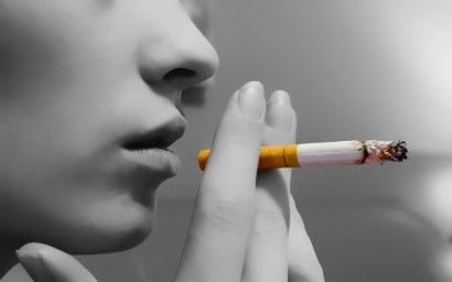 Info for the hub:The Detrimental Effects of Smoking